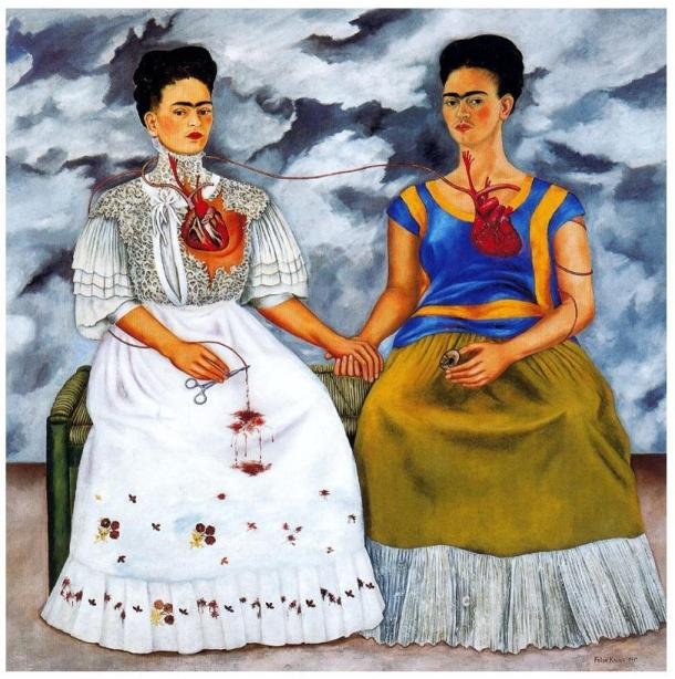 the-two-fridas1